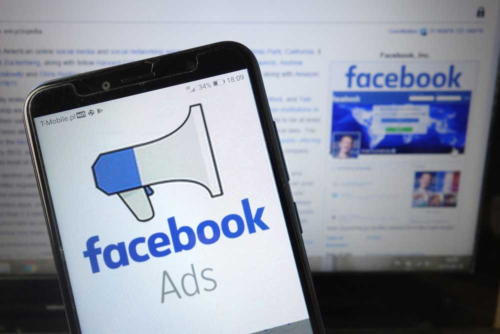 How to Make Money on Facebook Ads
