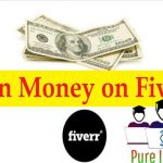 How to Earn Money on Fiverr from Bangladesh