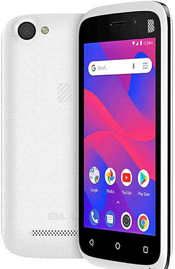 Nokia G20 Price in Bangladesh