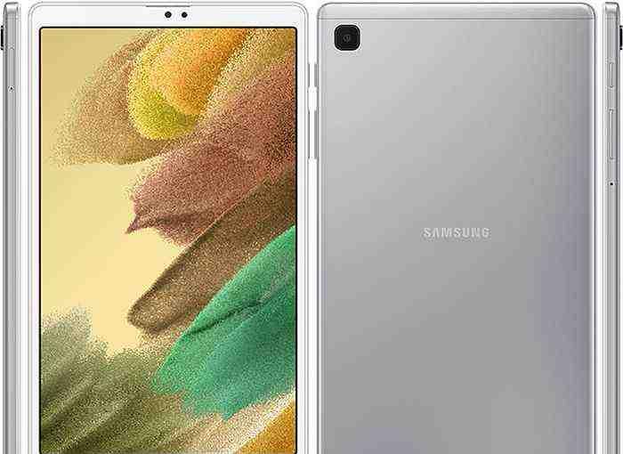 Samsung Galaxy Tab A7 Lite Price in Bangladesh
