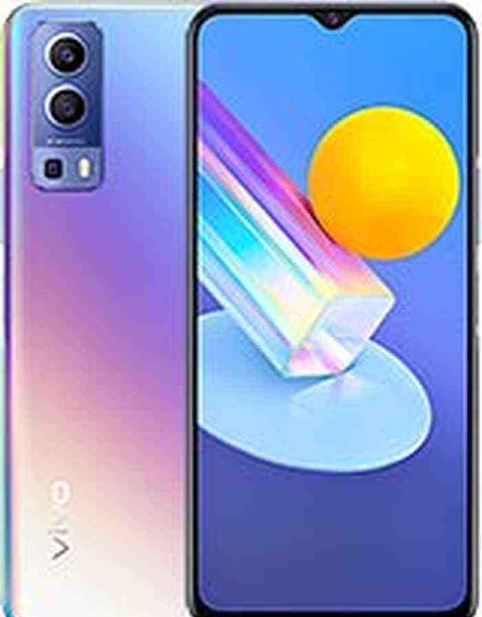 Vivo V21e 5G Price in Bangladesh