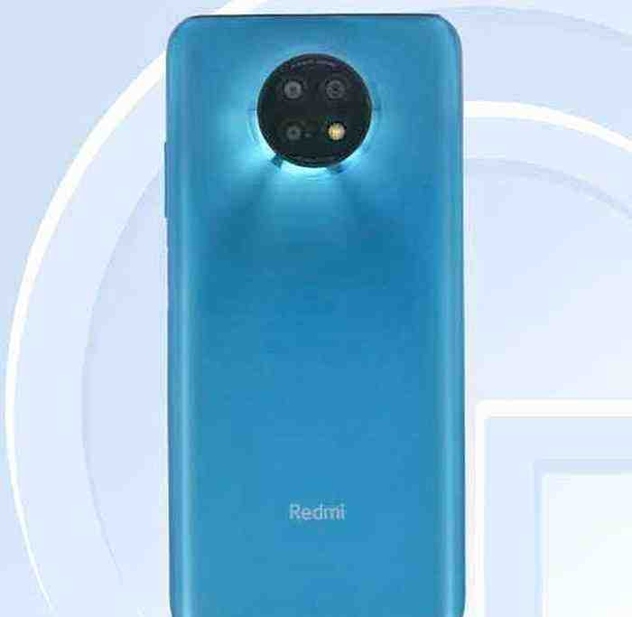 Xiaomi Redmi Note 9 5G Price in Bangladesh
