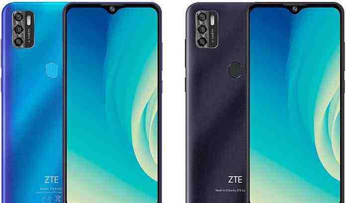 ZTE Blade A7s 2020 Price in Bangladesh