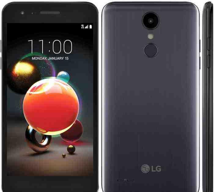 LG Aristo 2 Price in Bangladesh