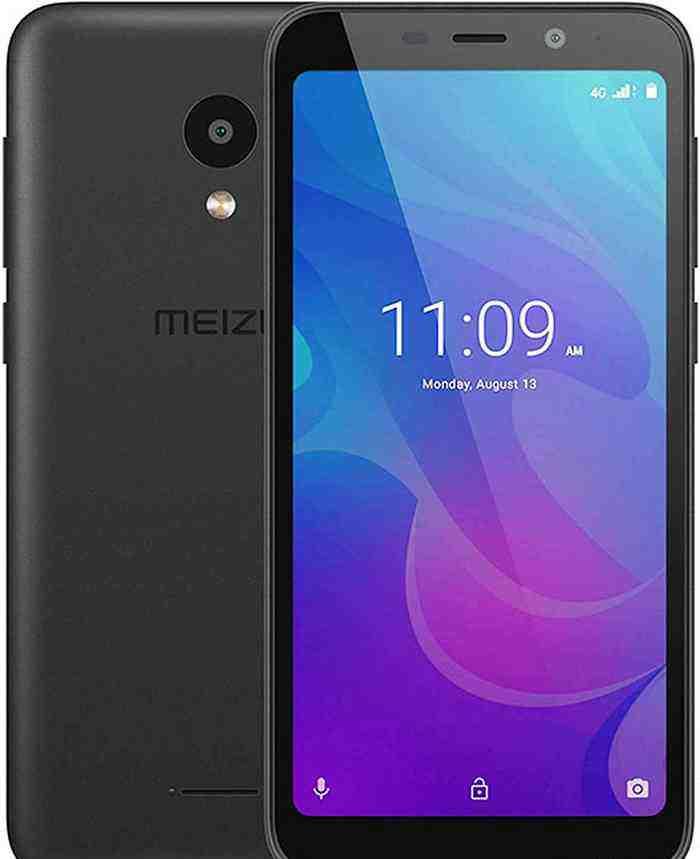 Meizu C9 Pro Price in Bangladesh