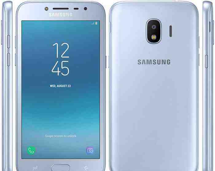 Samsung Galaxy J2 Pro (2018) Price in Bangladesh